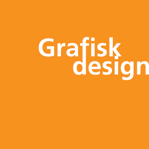 Grafisk_design
